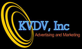 KVDV, Inc. - Advertising, Marketing and Website Design